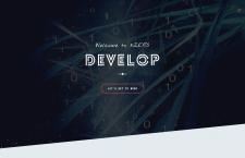 3zero - SEO, Web Marketing, Development and Design. 2016-05-02 11-39-18