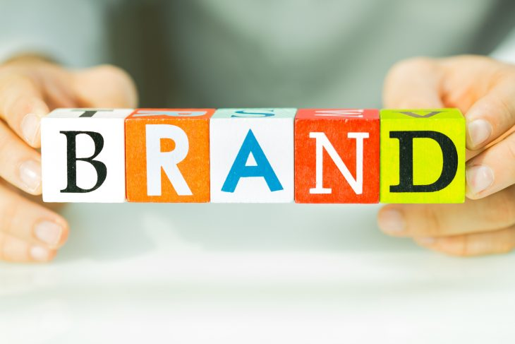 tips to grow your brand image