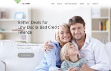 lfg-loans
