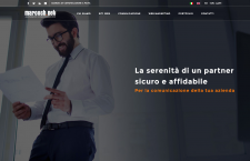 Marcosh.net – Crezione siti web – Web Agency Pavia 2016-04-14 15-18-07