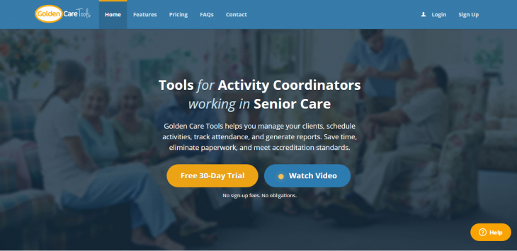 tools-for-activity-coordinators-working-in-senior-care