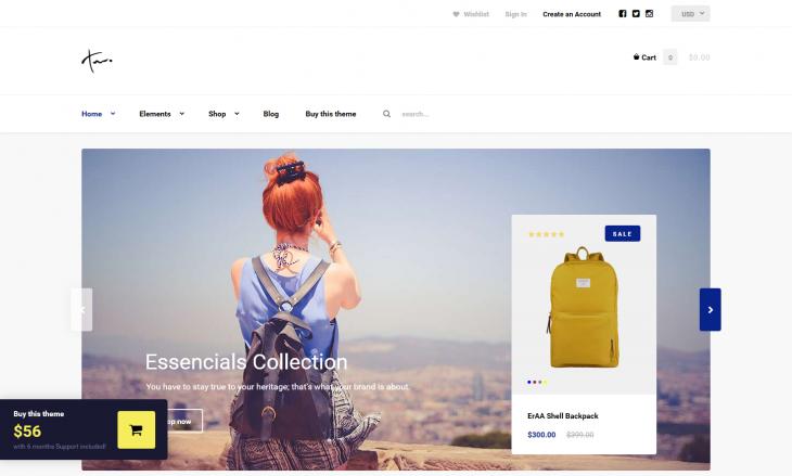 VERUS Multipurpose Shopify Theme – Limonija 2016-05-16 15-27-51