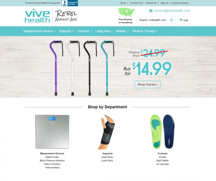 vive-health