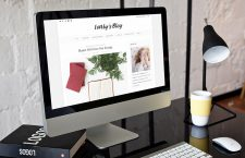 everly-hipster-free-wordpress-blog-theme-s