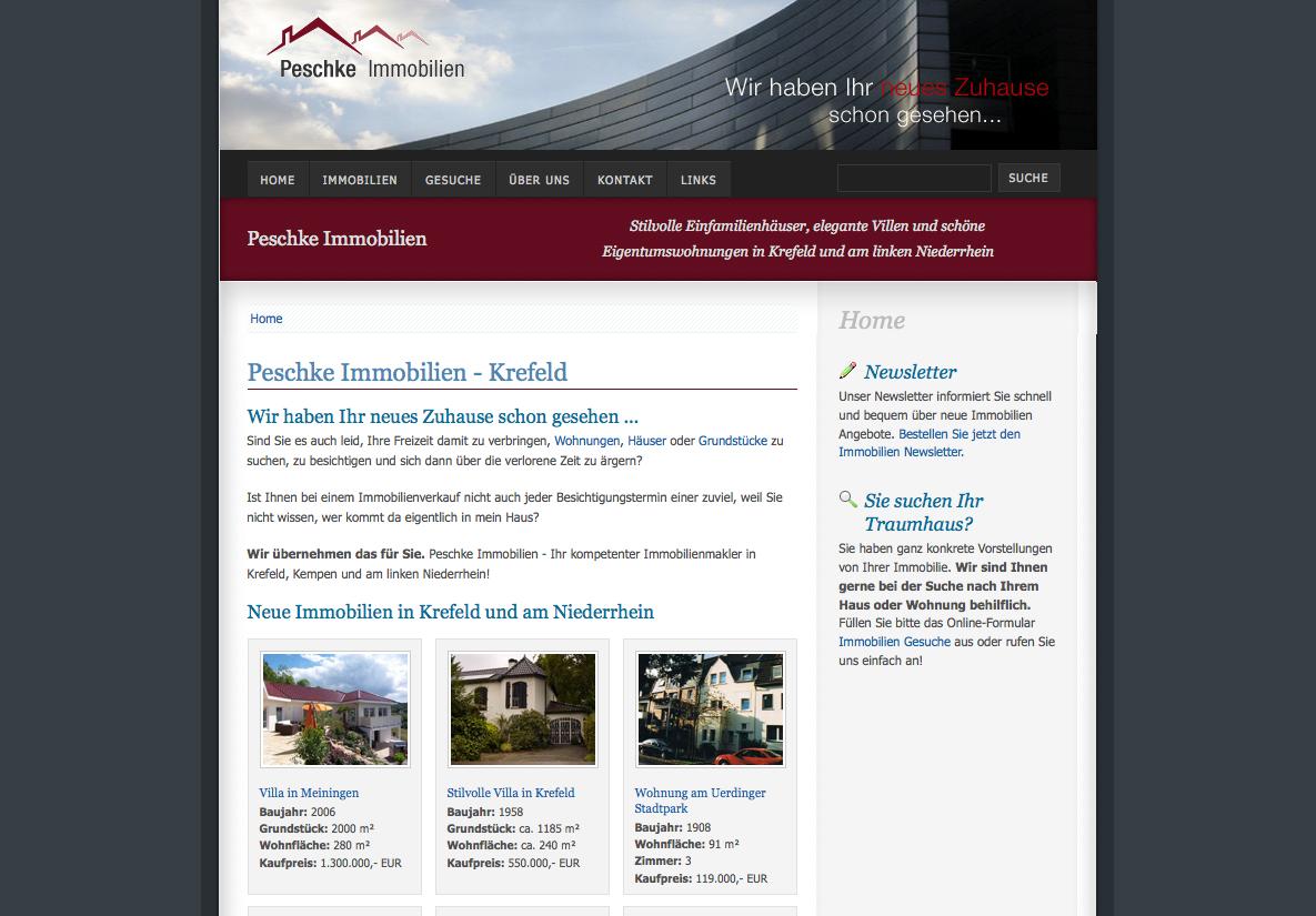 International - Categorized website design inspiration and modern ...