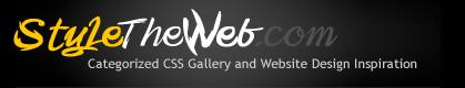 http://styletheweb.com/images/styletheweb_logo.png